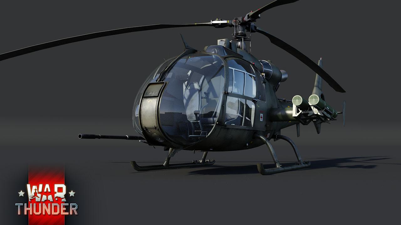 SA.341F