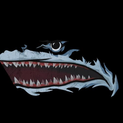 500_jaws_shark_03_56f159ff86ea4cc1dc856a