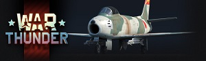 Pre-order - JASDF Sabre Pack