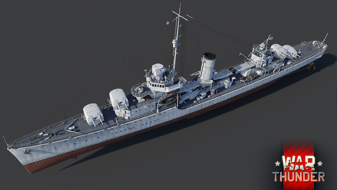 destroyer_somers_04_1280h720_5e3260e62c4