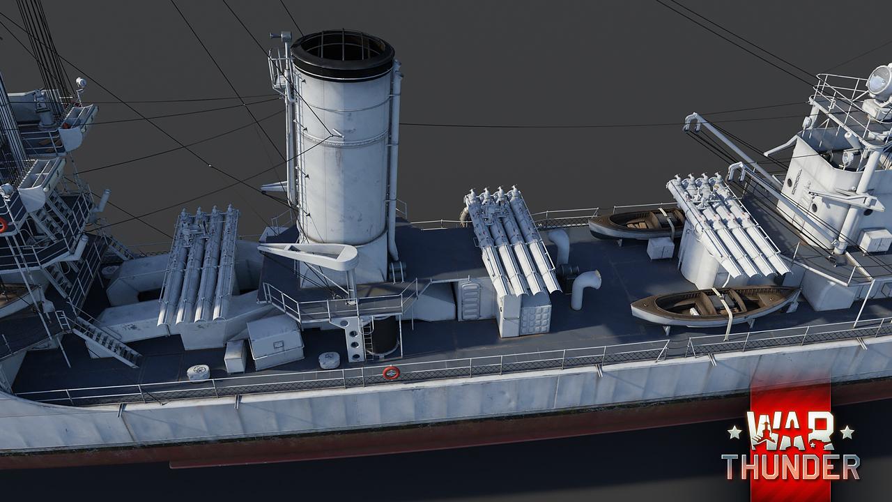 destroyer_somers_05_1280h720_ca5db5d8924