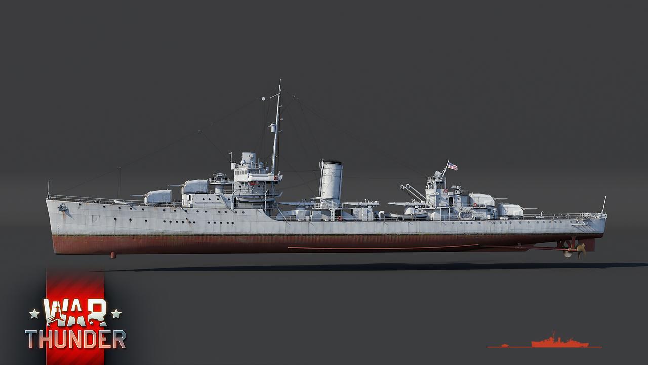 destroyer_somers_06_1280h720_c38b9aad29d
