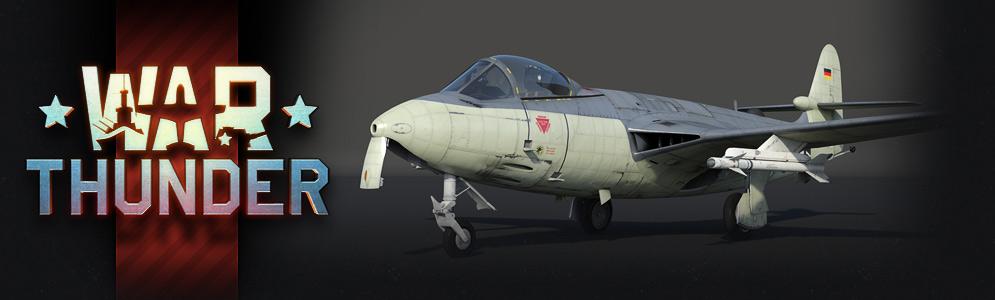 Pre-order - Sea Hawk Pack