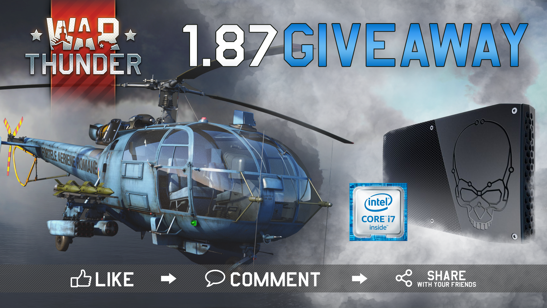 intel sweepstakes winners giveaway update 1 87 get intel nuc mini pc and french 9257