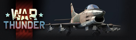 Pre-order - Fiat G.91 R/4 Pack
