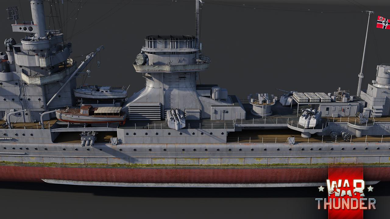 cruiser_nurnberg_03_1280h720_245401e1c80