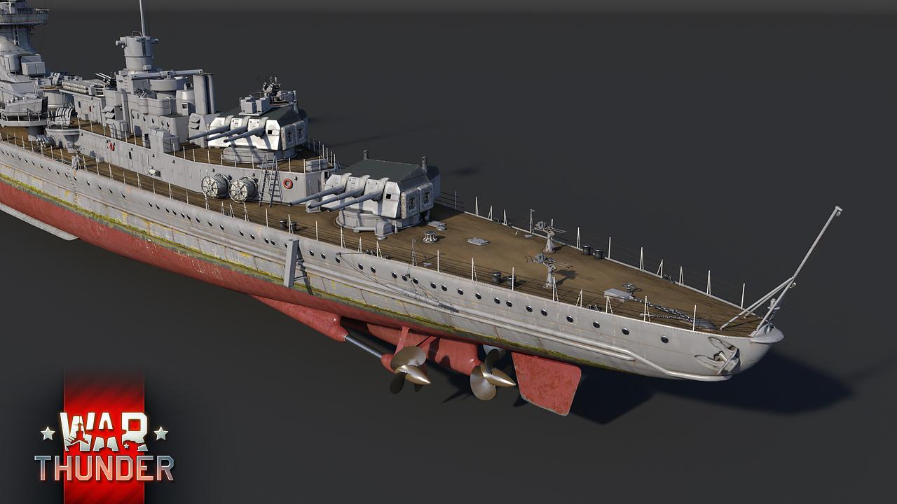 cruiser_nurnberg_05_1280h720_bbb2b82e40b