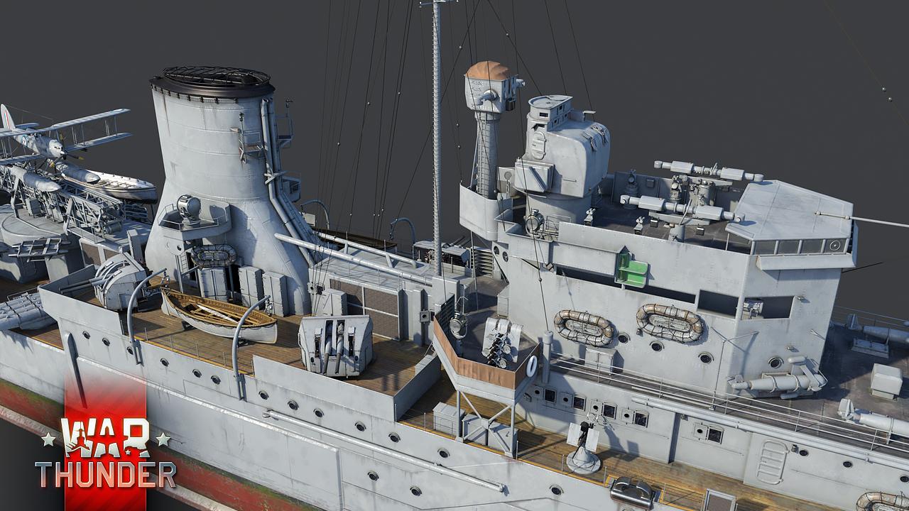 cruiser_leander_03_1280h720_f9e8f99248cd