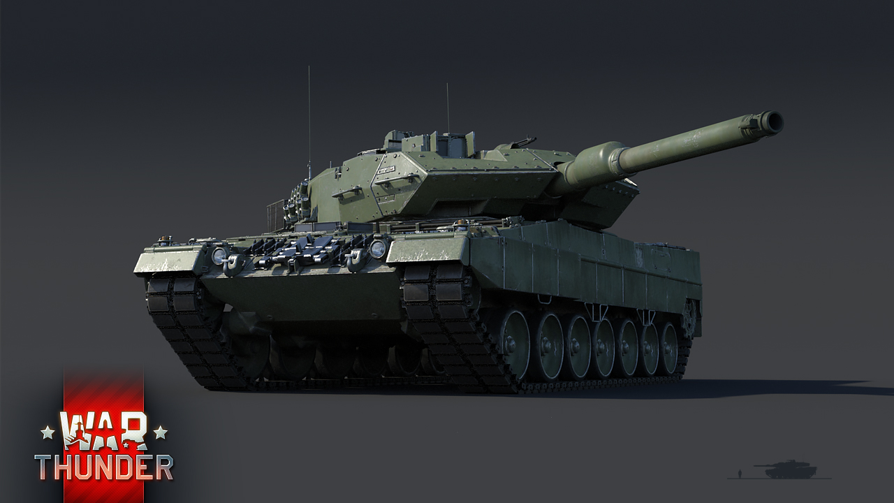 leopard_2a5_01_1280h720_421d99753f1eee42