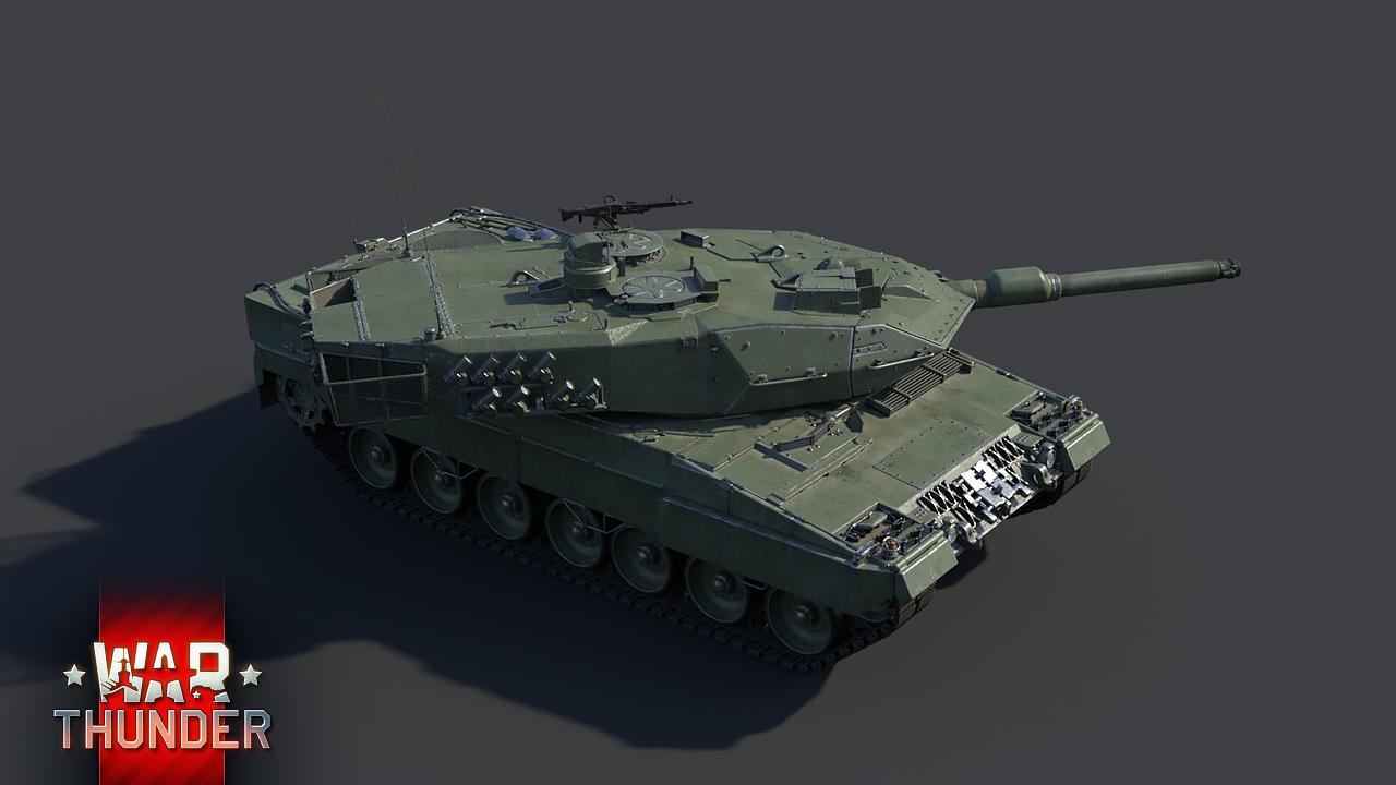 leopard_2a5_02_1280h720_59d8540a9cb38cd7