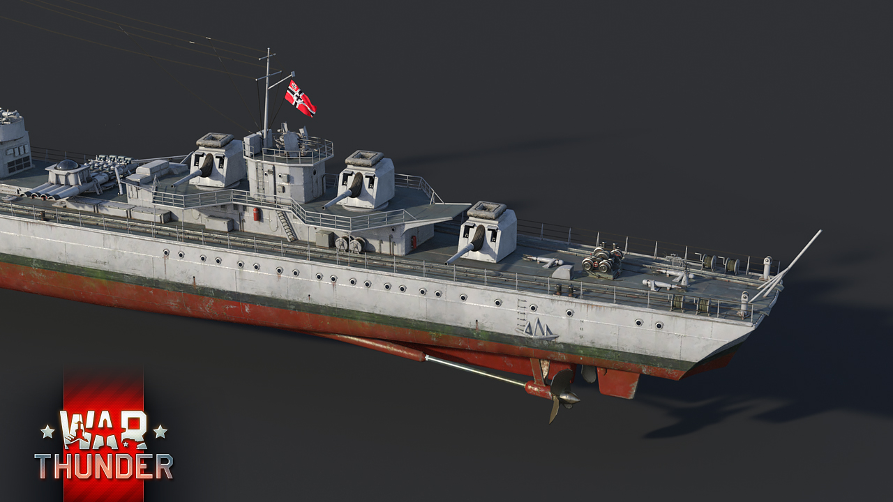 destroyer_class1936a_mob_z32_02_1280h720