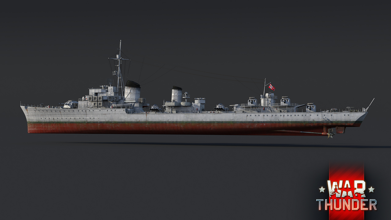 destroyer_class1936a_mob_z32_08_1280h720