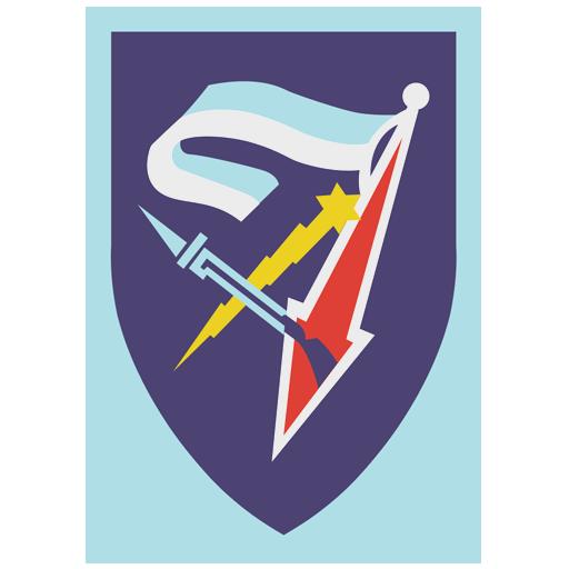 [Bild: isr_7th_armored_brigade_670808d0611a0ad4...527596.png]