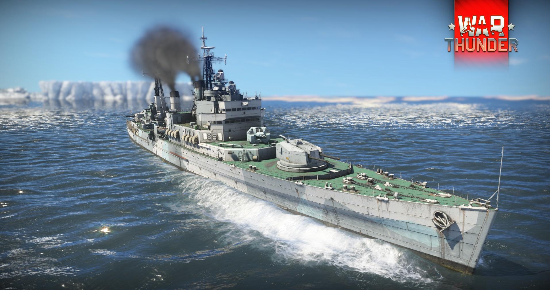 [Bild: HMS%20Tiger_f0714c7dd2f8542f0906cb55597f521e.jpg]
