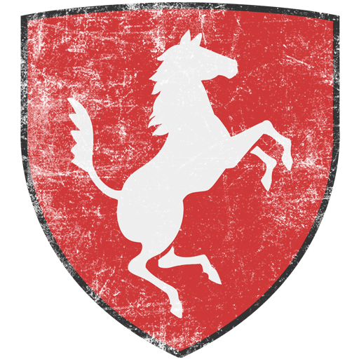 Эмблема полка