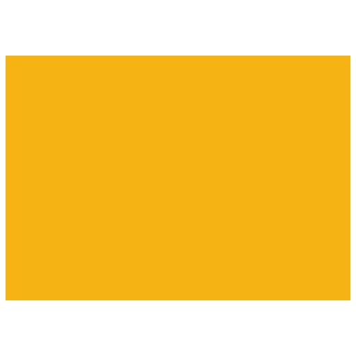 Эмблема 1/9 кавалерийского полка армии США, Вьетнам