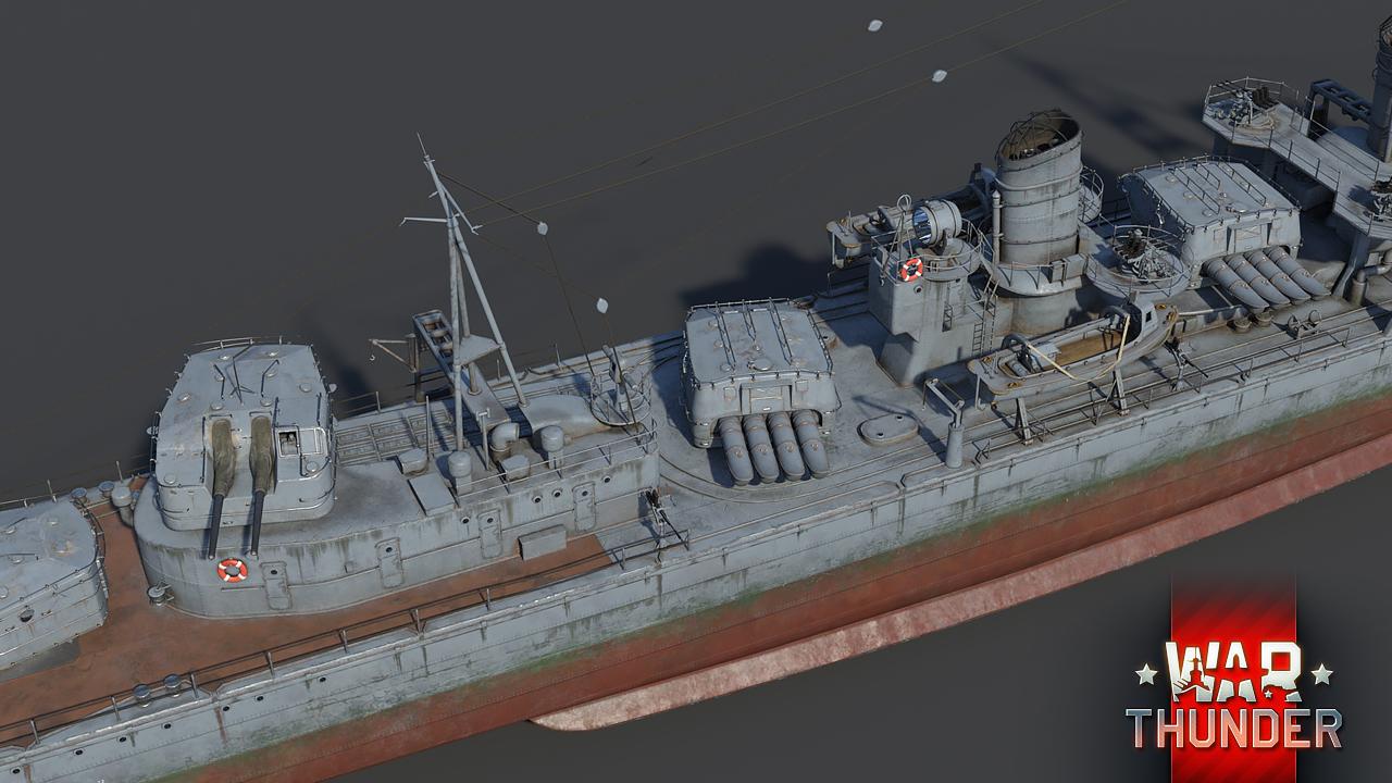 Kiyoshimo