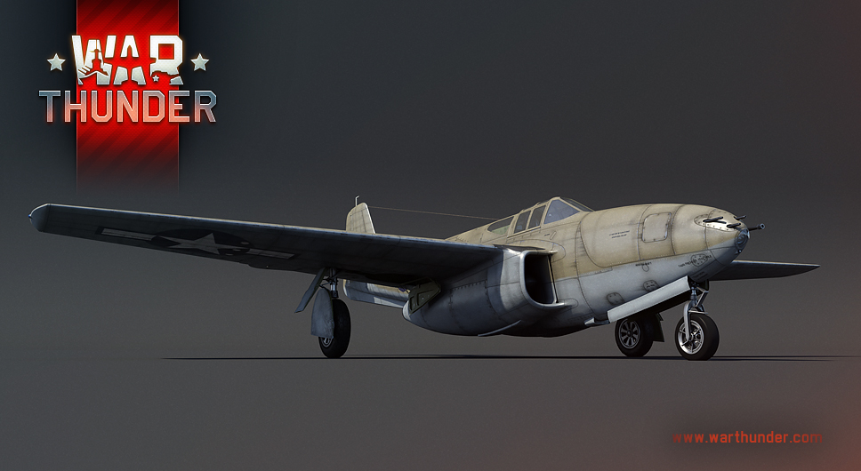 Gaijin Entertainment, War Thunder