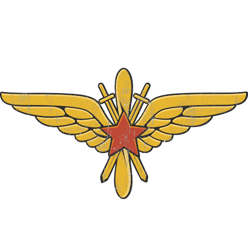 [Bild: vvs_ussr_emblem_cfec06d76f79e7589c9ba9e0c62b54f0.png]