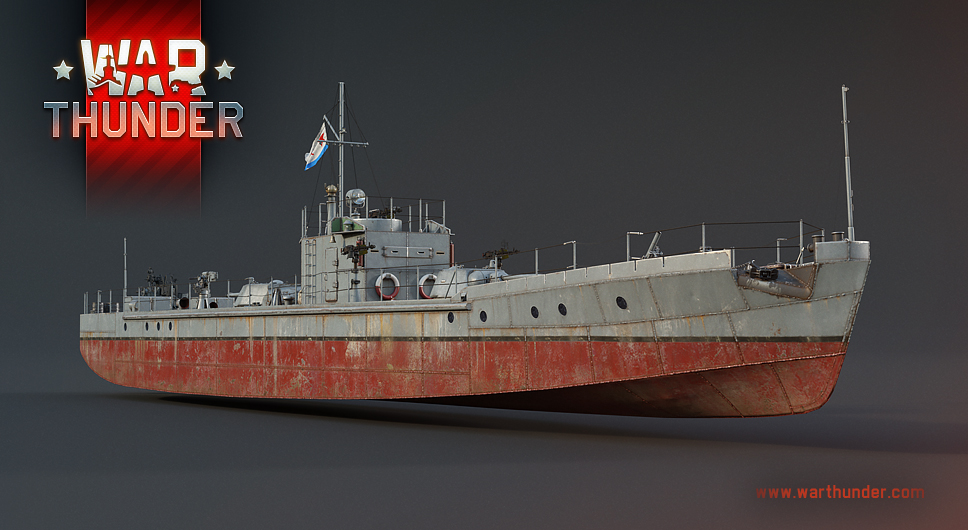 https://static.warthunder.com/upload/image/!%202019%20NEWS/09%20September/MBK-161/news_mbk_161_1943_com_d0662401a02d76a19be4cb9fe282d552.jpg
