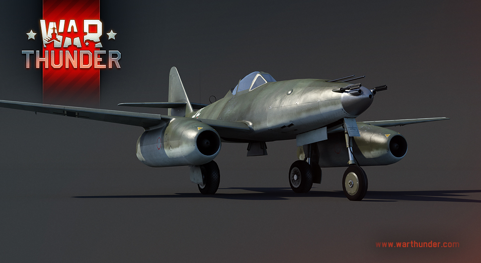 https://static.warthunder.com/upload/image/!%202019%20NEWS/09%20September/Me%20262A1-U1/news_me_262a_1_u1_com_39891164219f2a96ea5e818a9b492280.jpg