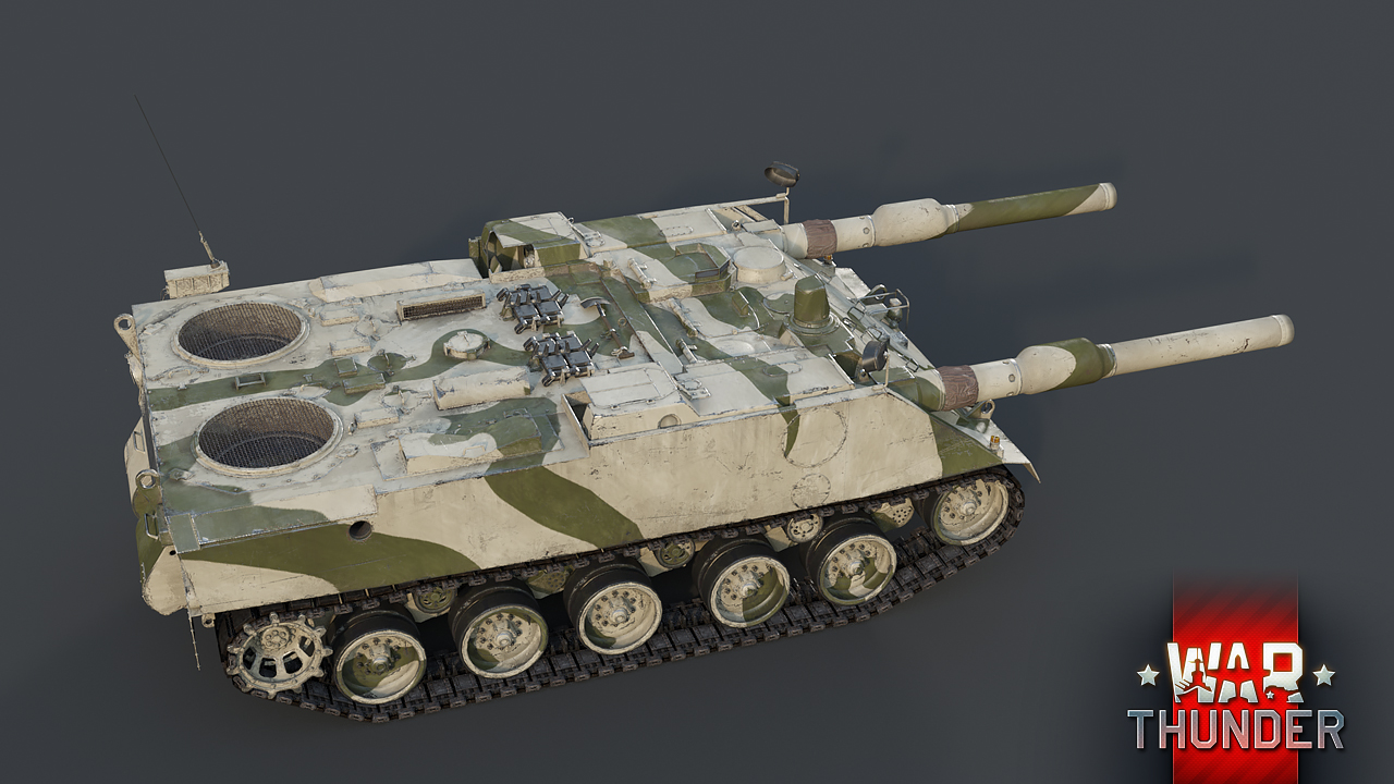 https://static.warthunder.com/upload/image/!%202019%20NEWS/09%20September/VT1-2/vt_1_2_04_1280s720_6c51b7a8be3c34aa1fb7c7f82457054b.jpg
