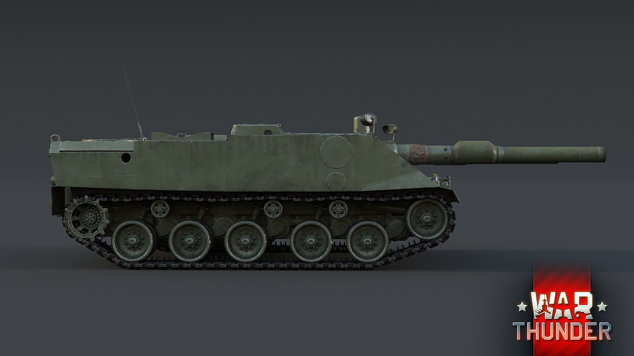 https://static.warthunder.com/upload/image/!%202019%20NEWS/09%20September/VT1-2/vt_1_2_05_1280s720_7e212e091b79d558be8adabe0964a19e.jpg