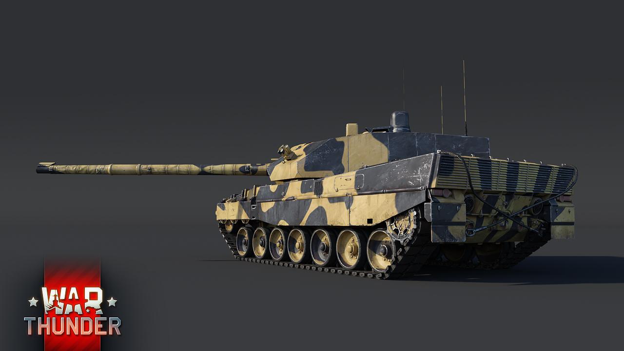 Vickers Mk7
