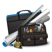 Advanced engineers toolkit