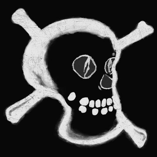 ro_grupul_2_skull_d422d77d0abef5cd23dba1