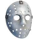 Slasher's Mask