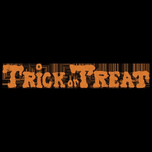 us_11_acr_trick_big_dc130678ddc7b01d657a