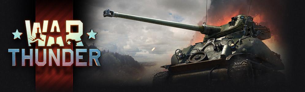 M4A1 FL10 Pack