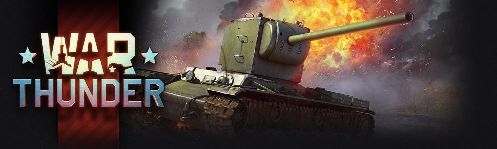KV-2 ZIS 6 Pack