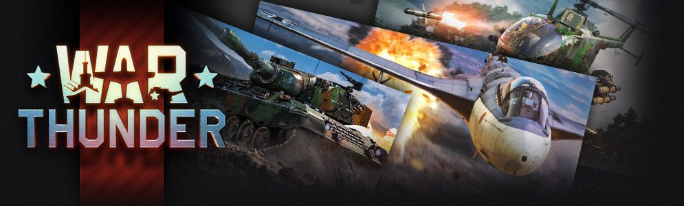 German Anniversary Bundle -50%