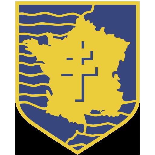fr_2nd_tank_brigade_a0631c84c9c658a74d9c