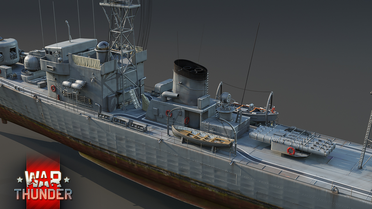 destroyer_isuzu_05_1280n720_24e0b859e811