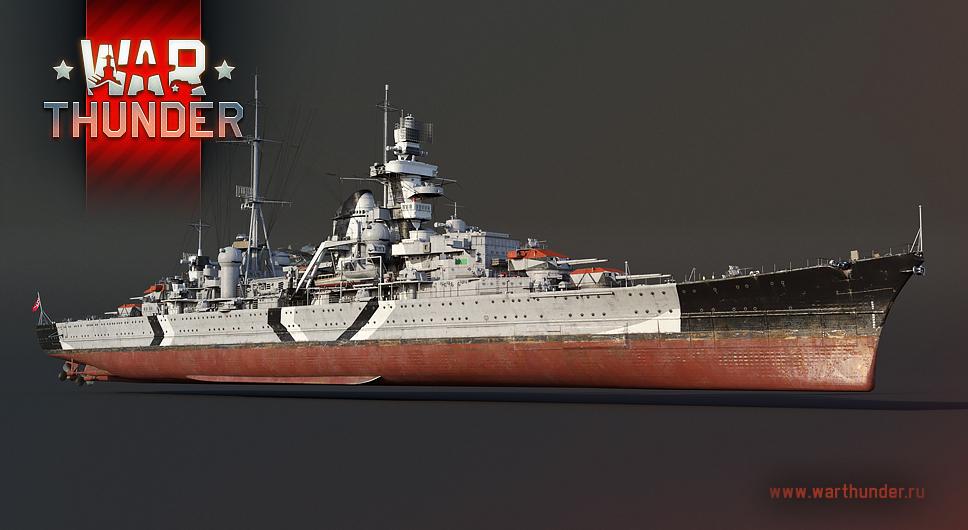 news_cruiser_prinz_eugen_ru_025c12c1b526