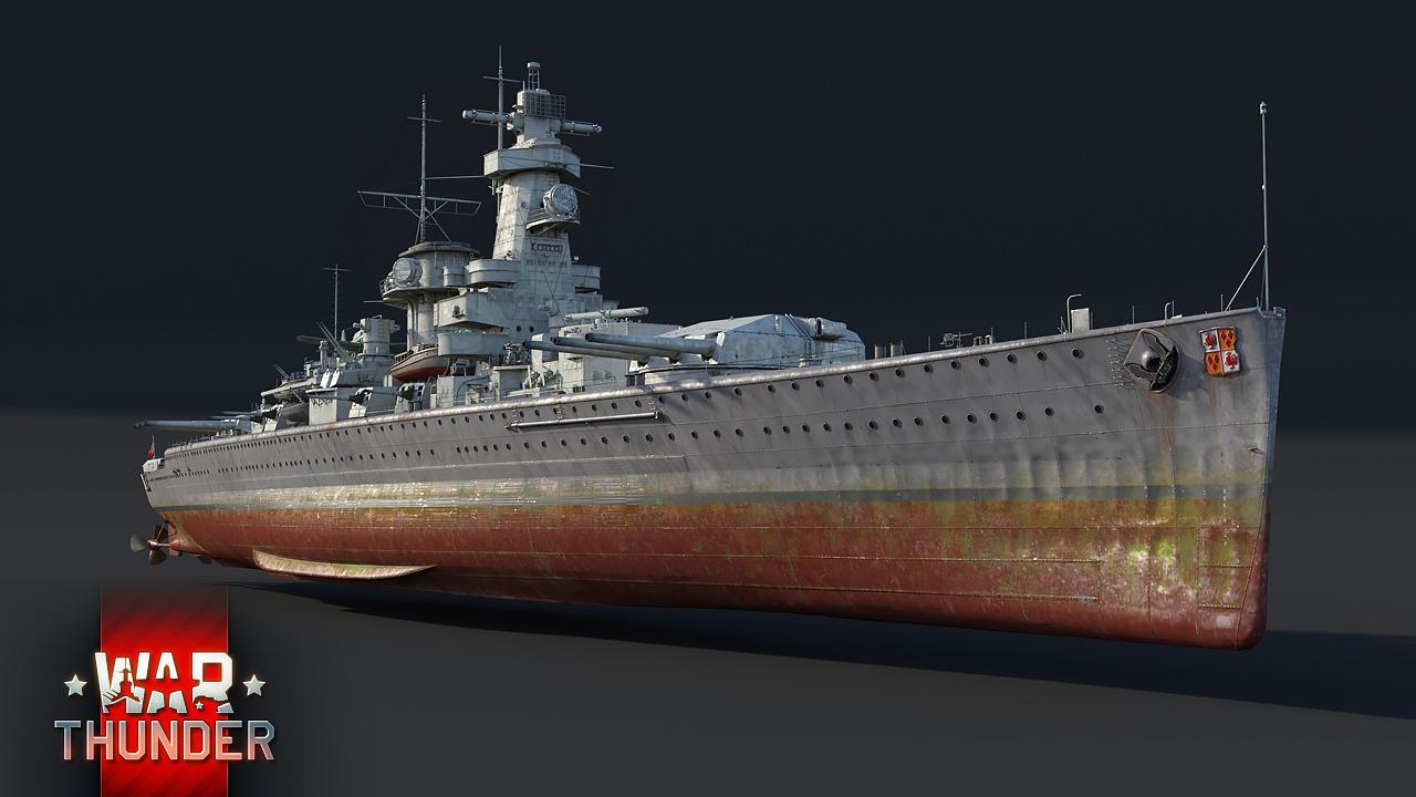 cruiser_admiral_graf_shpee_01_1280h720_7