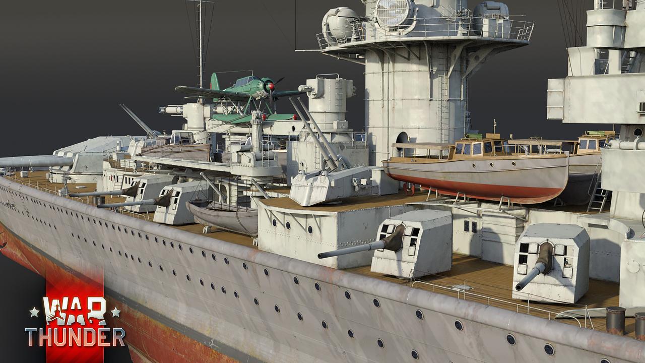cruiser_admiral_graf_shpee_04_1280h720_4
