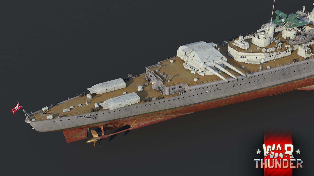 cruiser_admiral_graf_shpee_05_1280h720_5