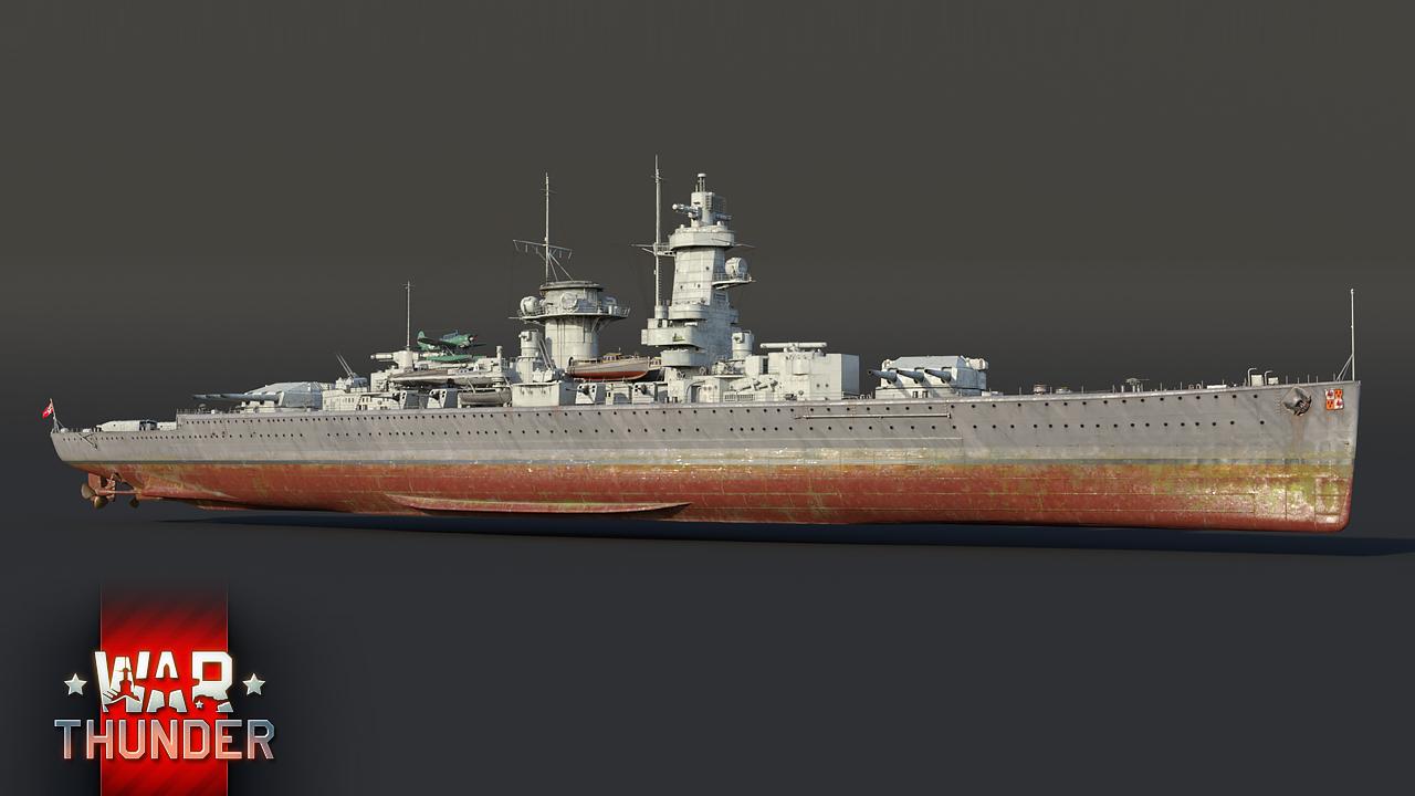 cruiser_admiral_graf_shpee_06_1280h720_c