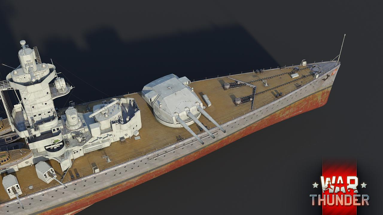 cruiser_admiral_graf_shpee_07_1280h720_f