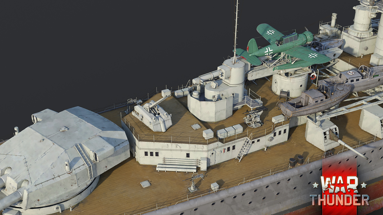 cruiser_admiral_graf_shpee_08_1280h720_6