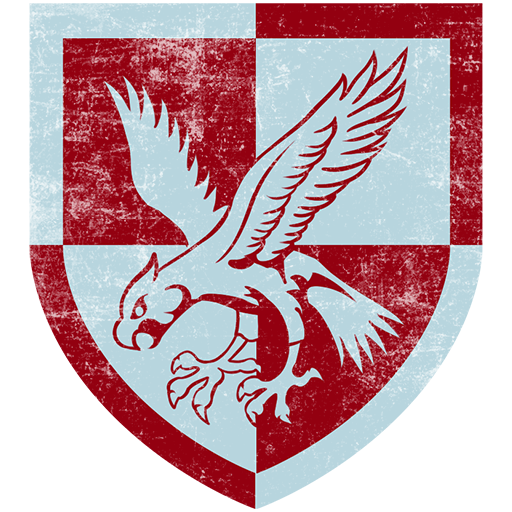 Emblem of the 16th Air Assault Brigade of the British Army