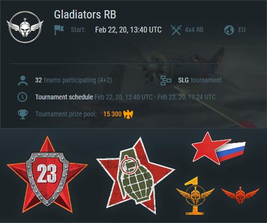 A képhez tartozó alt jellemző üres; 19_02_gladiators_award_en_b6dd9d8850821ae2eaf855343c343b05.jpg a fájlnév
