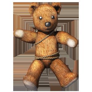 A képhez tartozó alt jellemző üres; teddy_bear_br_a0d78a75192b05435edded0e63af8eef.png a fájlnév