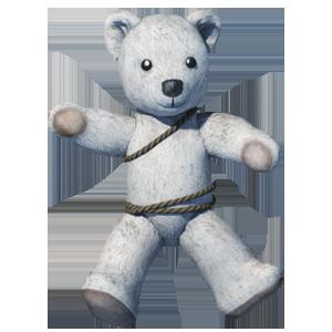 A képhez tartozó alt jellemző üres; teddy_bear_wh_6909047ba1aef1581a5cb2c9f704dc9c.png a fájlnév