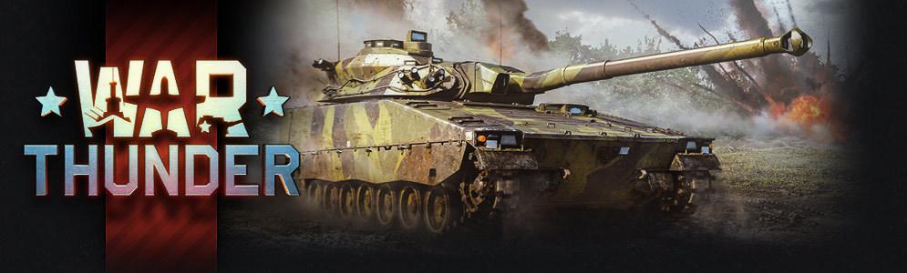 Pre-order - CV 90105 TML Pack