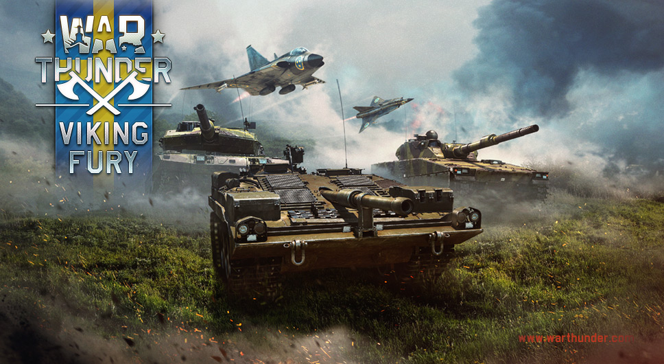 images of warthunder